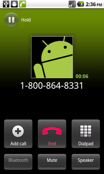 File:Touch-friendly call screen.png